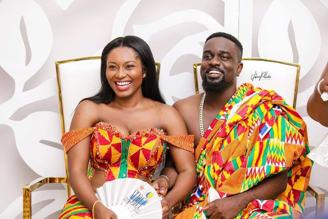 , Tracy Sarkcess recounts Xenophobia experience in South Africa, GHSPLASH.COM